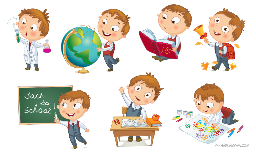Vector-kids-set-002.jpg