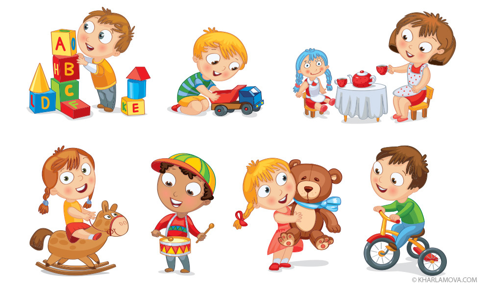 Vector-kids-set-005.jpg