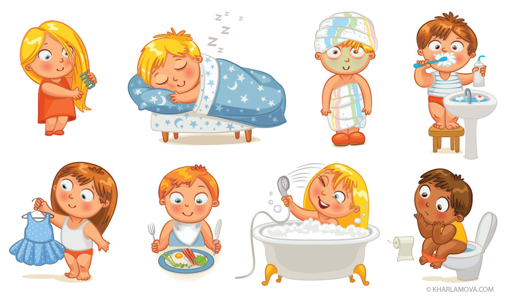 Vector-kids-set-006.jpg