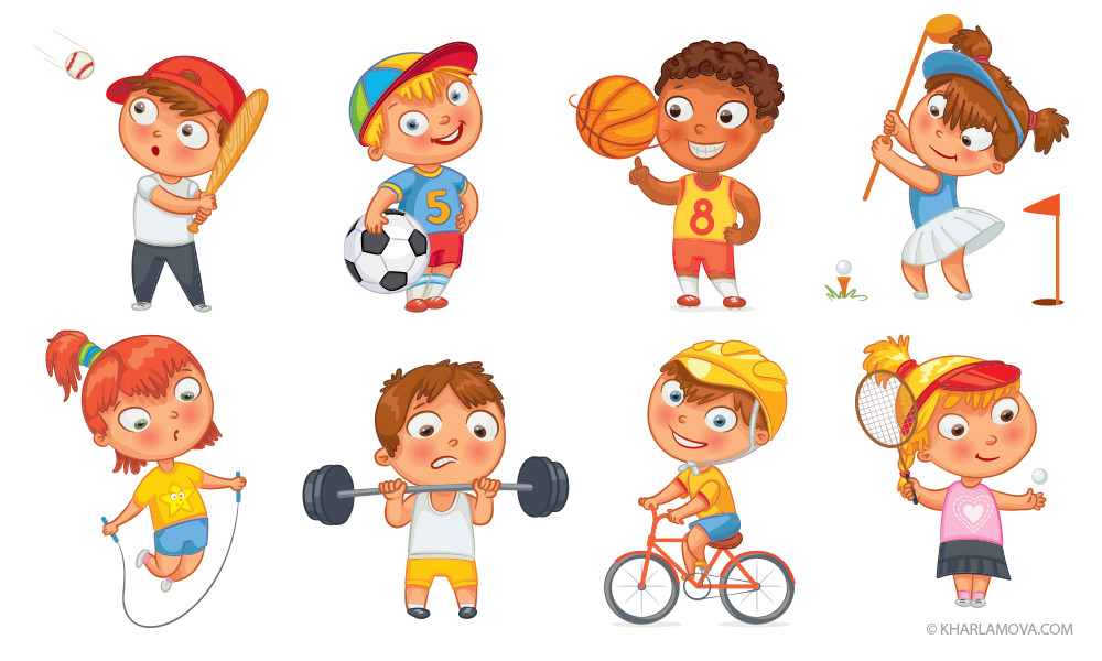 Vector-kids-set-007.jpg