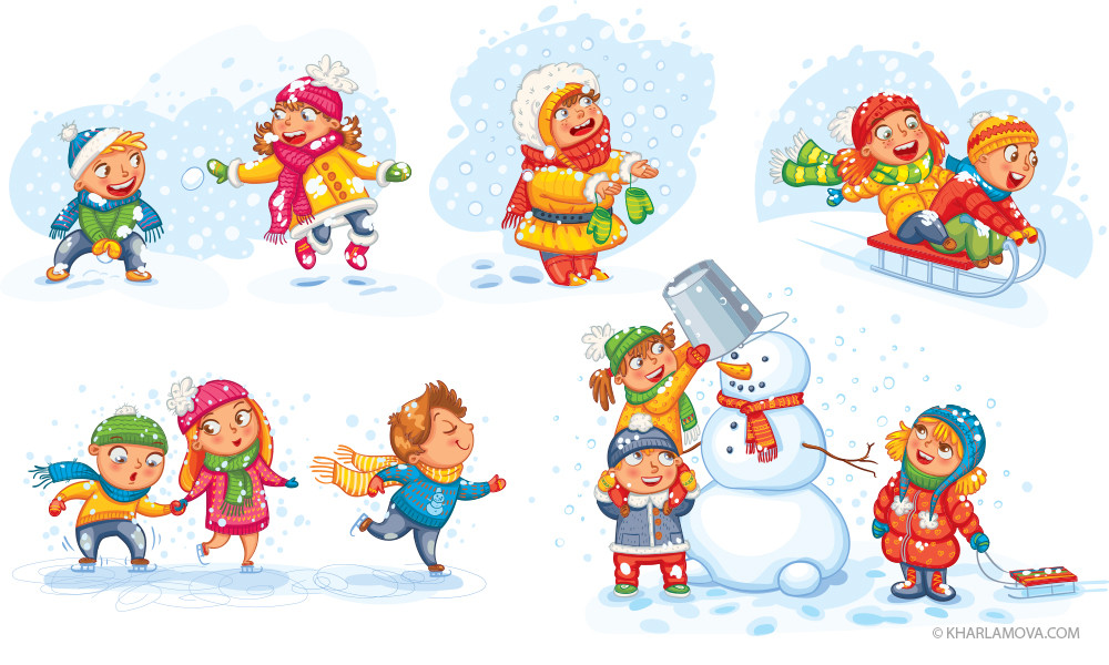 Vector-kids-set-008.jpg