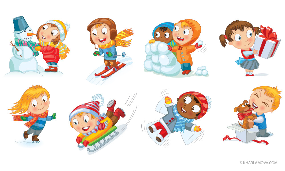 Vector-kids-set-009.jpg