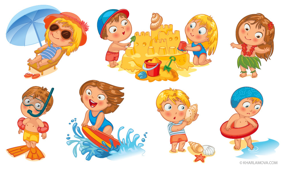 Vector-kids-set-010.jpg