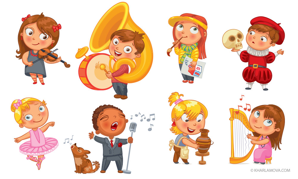 Vector-kids-set-011.jpg