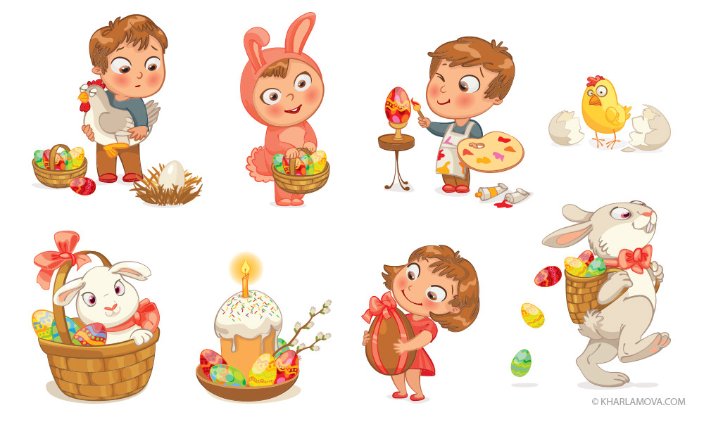 Vector-kids-set-012.jpg