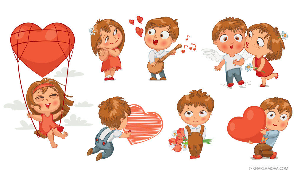 Vector-kids-set-013.jpg