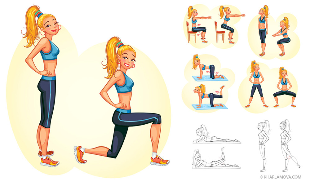 000-exercise-for-buttocks.jpg
