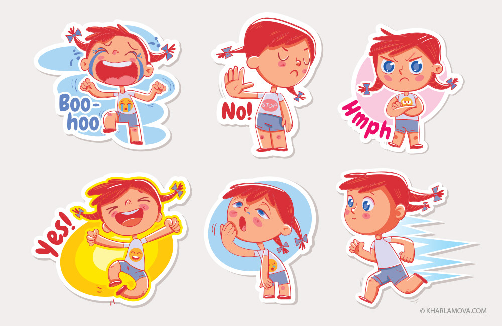 Vector-stickerpack-003.jpg