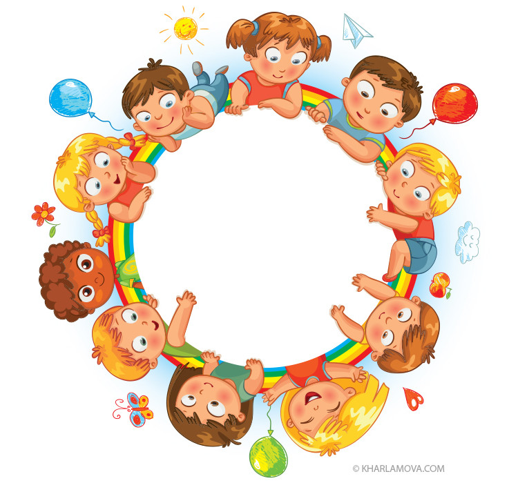 Vector-kids-circular-pattern-03.jpg