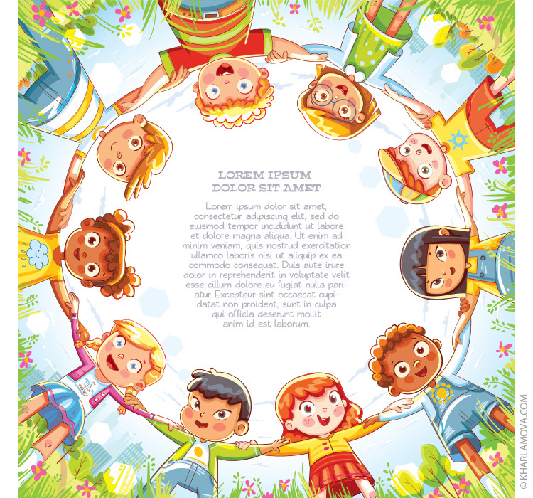 Vector-kids-circular-pattern-01.jpg